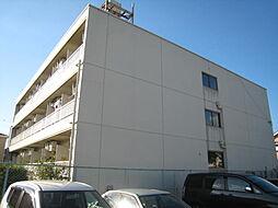 ドムス千代田 馬酔木館[106号室]の外観