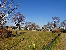下野谷遺跡公園...