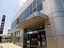 静岡銀行 袋井...