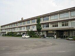 福地中学校