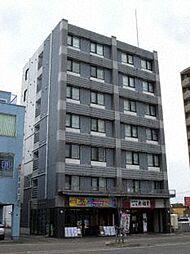 東区役所前駅 0.5万円