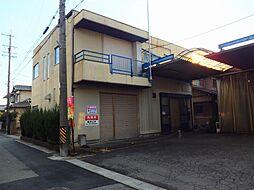 羽島郡笠松町米野