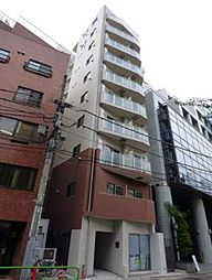 御茶ノ水駅 8.5万円