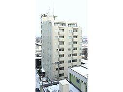 クリオ本郷通壱番館