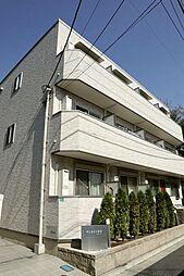 東京メトロ有楽町線 要町駅 徒歩6分の賃貸アパート