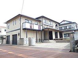 新潟県長岡市与板町与板5636-6