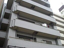 グレイス大開[2階]の外観