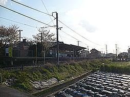 駅紀伊小倉駅ま...