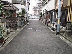 三井住友銀行浜...