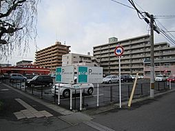 郡山駅 0.8万円