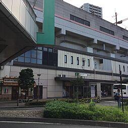 武蔵浦和駅 約...