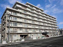 札幌市豊平区月寒西三条10丁目