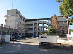 吉野東中学校