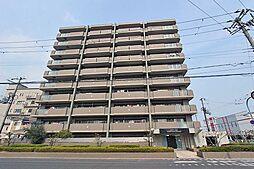 グラン・コート岸和田中央公園