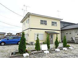 茨城県稲敷郡阿見町大字鈴木59-54