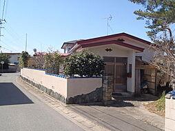 秋田県秋田市金足小泉字潟向23-9