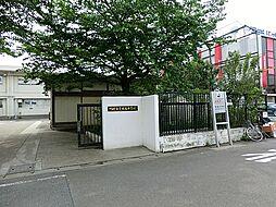 川崎市立東橘中...