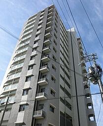 ユニ・アルス平野プレジオ
