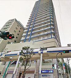 セレストタワー湘南平塚