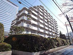 目黒駅 18.0万円