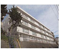 東急ドエルアルス永山〜南ひな壇の為、明るく風通りの良いお部屋