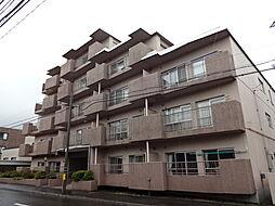 札幌市中央区南十七条西14丁目