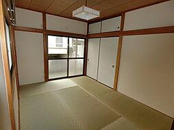 [テラスハウス] 東京都日野市落川 の賃貸【/】の外観