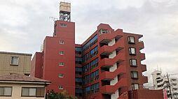 投資用 武蔵野プラザ西川口