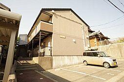 中村 2.8万円
