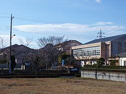 小学校龍ケ崎市...