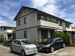 愛知県豊田市上渡合町乳母ケ所