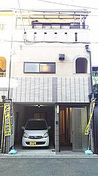 大阪府守口市日向町