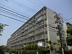 駅前ネオハイツ大和高田 中古マンション C棟1号館
