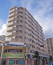 藤和シティコープ湘南平塚 9階
