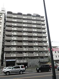 ライオンズマンション横浜中央