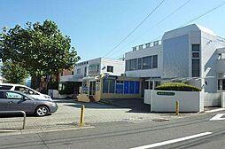 近隣小児科医院