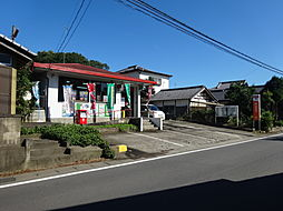 上野合郵便局 ...