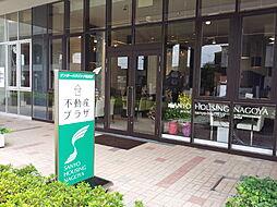豊中支店 入口