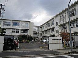 安土小学校
