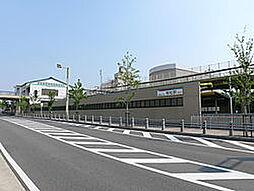 名鉄「有松」駅