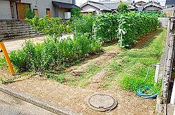 堺市北区黒土町