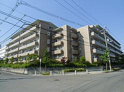 枚方東山ガーデンハウス