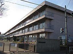 大野北小学校 ...