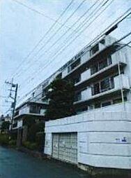朝日プラザ桜ヶ丘1