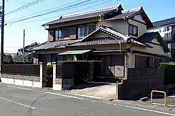 静岡県浜松市浜北区小松