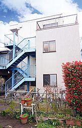 航空公園駅 1.9万円