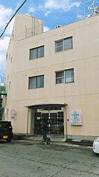 山田病院 96...