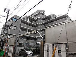 ライオンズマンション和田町第2