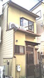 山科駅 1,050万円