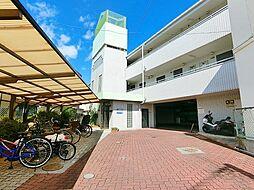 北野田駅 5.5万円